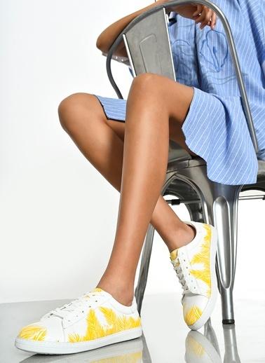 Sneaker-D by Divarese